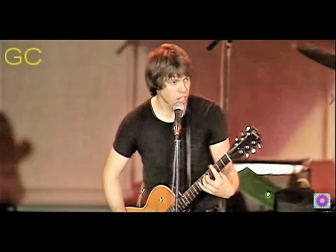 George ThorogoodNo Particular Place To Go HD