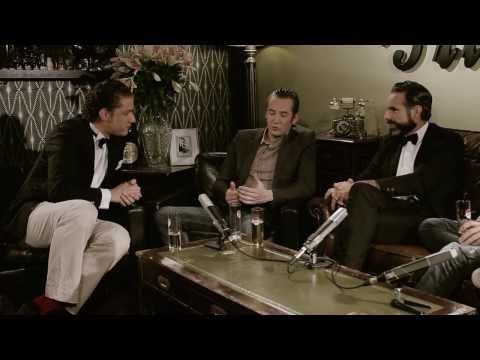 FriesenTV - Late Night in Köln (Folge 1)