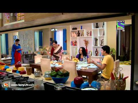 Main Naa Bhoolungi - Episode 14 - 9th January 2014