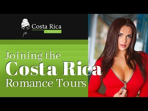 dating a costa rican girl