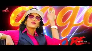 Rajal Barot   Gogo Ladko   Latest Gujarati Songs 2017   Raghav Digital