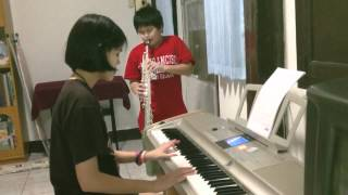 Forever In Love (Kenny G) Cover By Kowhom Kowpun