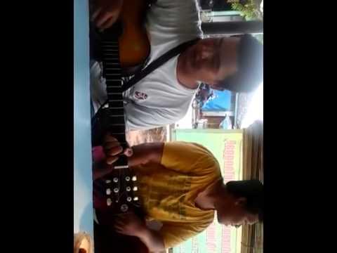 Belajar Gitar lagu Armada