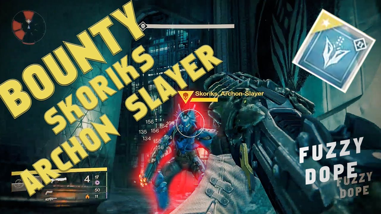 Destiny House Of Wolves Guide