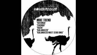 Mike Trend - Kalamatzo