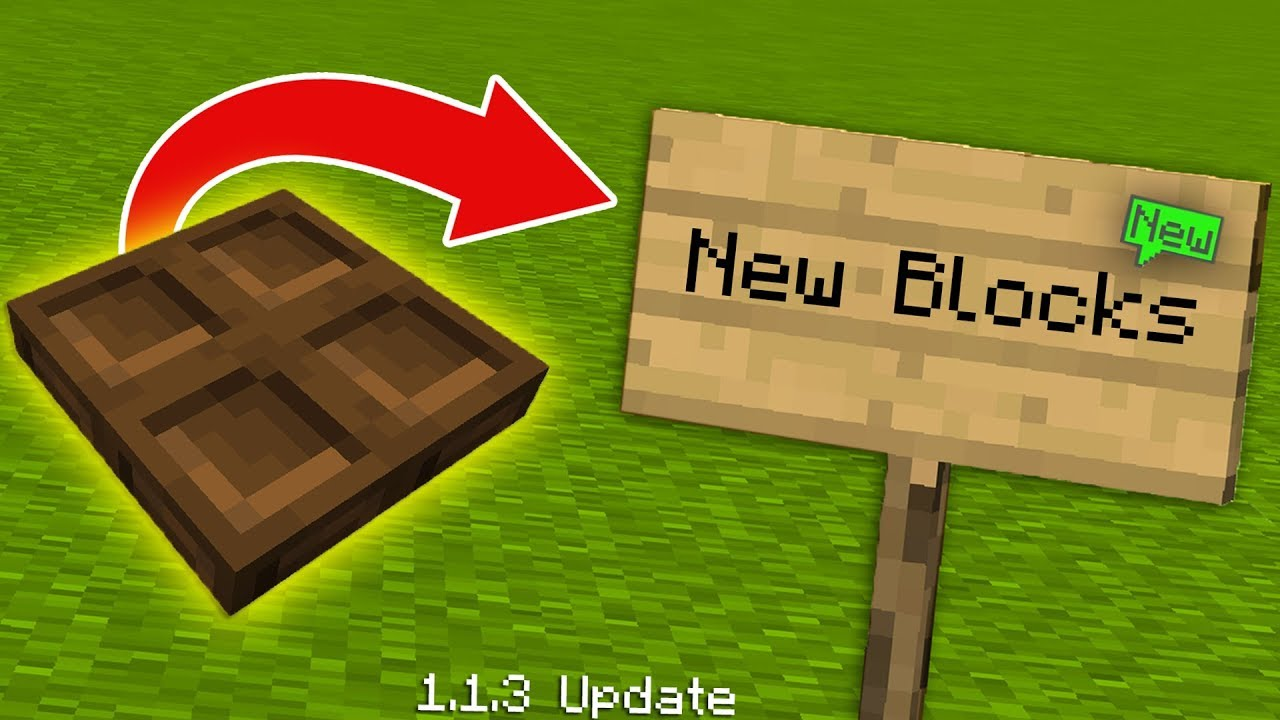 new minecraft update beta released snapshot new mcpe. Black Bedroom Furniture Sets. Home Design Ideas