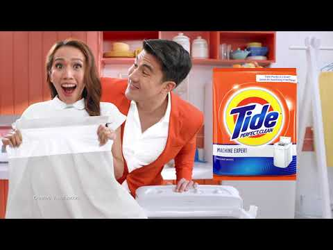 introducing-new-tide-perfect-clean-machine-expert!