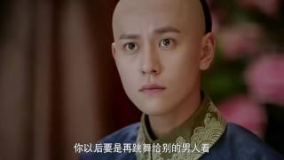 Trailer - Long Châu Truyền Kỳ (The Legend of Dragon Pearl) - Vừng TV