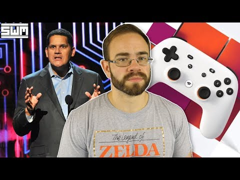 reggie-talks-wii-u-and-switch-while-google-stadia-has-a-confusing-launch-issue-|-news-wave