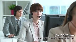 10 Best Wireless Alarm Systems, Jacksonville, FL. | 904.888.3157 | Jacksonville, Florida.