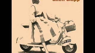 Allen Clapp - Sad September