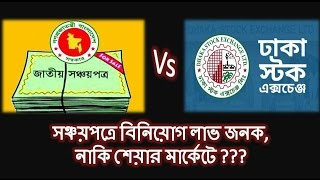 Tips for buying share in Bangladesh | Dhaka Stock Exchange | Latest DSE news