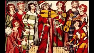 Carmina Burana - Exiit Diluculo Rustica Puella