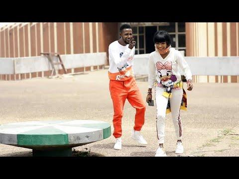 Download Hussaini Danko (Karka Jawowa Kanka Raini) Latest Hausa Song Original video 2021#