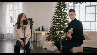 kenzie, Ant Saunders - Cozy With Me (Acoustic Video)