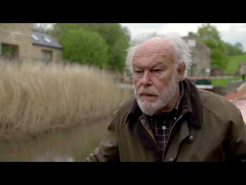 Ch4 Great Canal Journeys Series 5 3of3 Leeds and Liverpool 720p HDTV x264 AAC MVGroup org