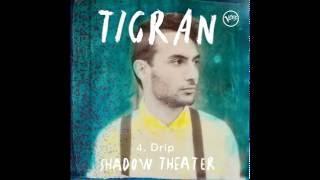 Tigran Hamasyan - Shadow Theater (HQ Full Album)