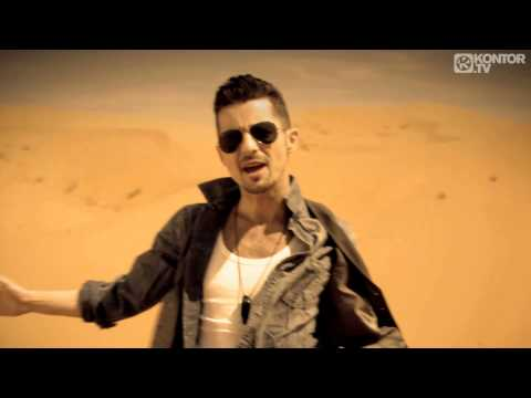 Akcent   Love Stoned Official Video HD
