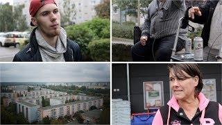 AfD-Hochburg in Berlin: Warum hier jeder 4. AfD wählt [Bundestagswahl 2017]