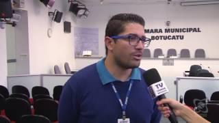 IBGE abre concurso para Censo Agropecuário 2017