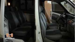 Переоборудование автомобилей VS avto(, 2013-03-14T19:50:40.000Z)