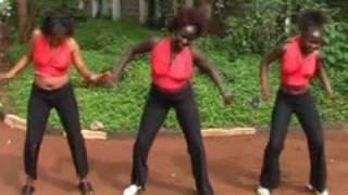 Collela Mazee - Hera mar Mbese