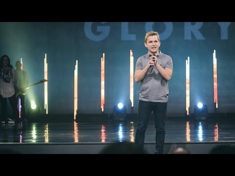 Quietly Worshipful, Noisily Grateful, The Hope of Glory - Week 2