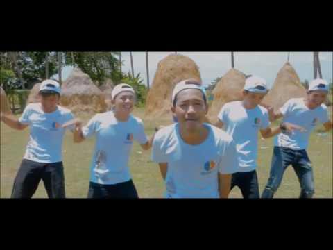 Lolok sray yom Nhạc Khmer 2017-HT99