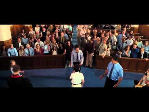 Trailer do filme Diário de um Banana 2: Rodrick é o Cara