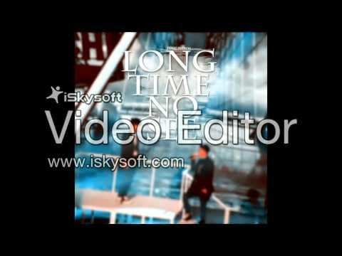 iKON - Long time no see [KR ver.]