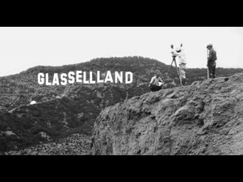 The History of Glassellland