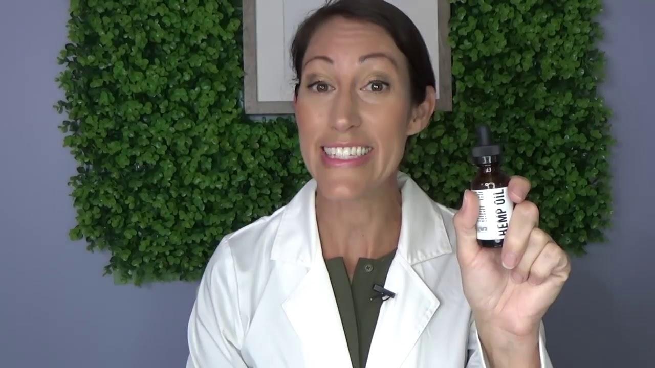 CBD Oil & Female Hormonal Balance - CBD Suburban