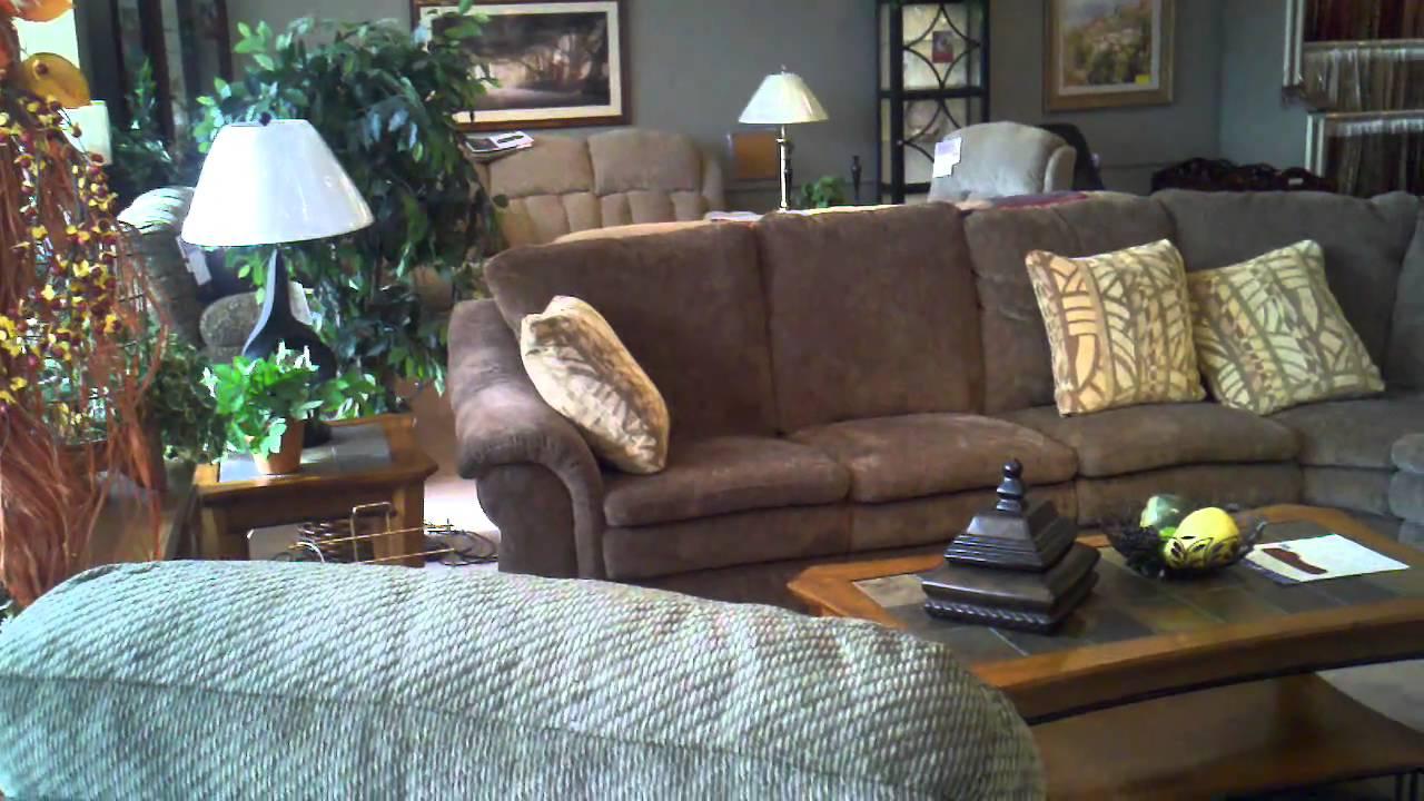 spencer furniture worcester ma furniture store spencer holden paxton youtube. Black Bedroom Furniture Sets. Home Design Ideas