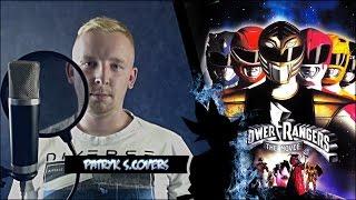 Mighty Morphin Power Rangers Opening Polish! 「FanDub」