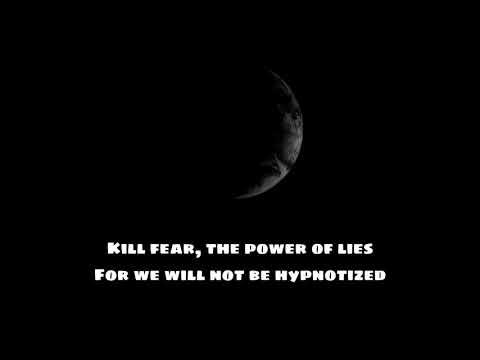 Greta Van Fleet - Brave New World [Lyrics]