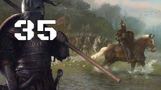 Nest Of Vipers - Kingdom Come: Deliverance Walkthrough Part 35