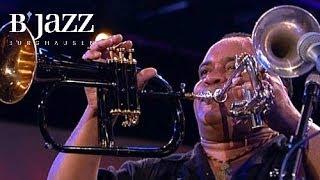 The Dirty Dozen Brass Band - Jazzwoche Burghausen 2008