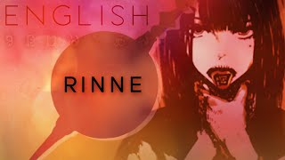 Rinne English Ver. 【oktavia】リンネ