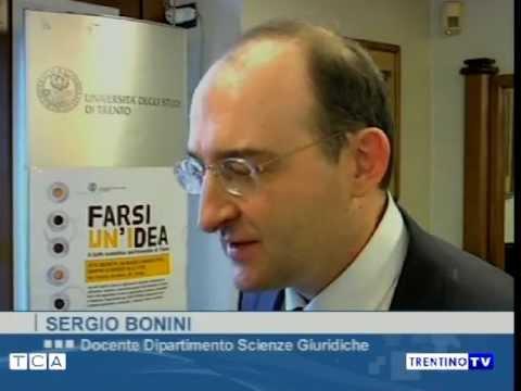 """Mobbing: primo appuntamento dei Caffè scientifici """"Farsi UN'Idea"""""""
