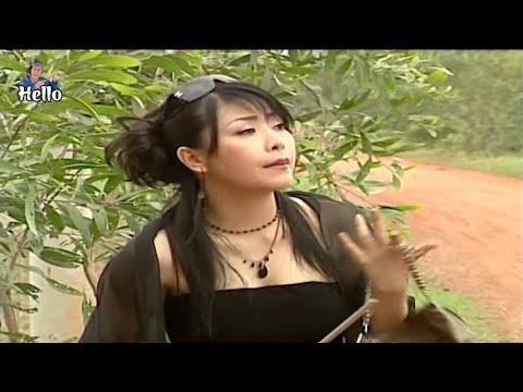 Về Miền Tây Đón Tết – Hài Kiều Oanh, Hoàng Sơn Hay Nhất