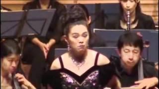 Mahler:Wer hat dies Liedlein erdacht?