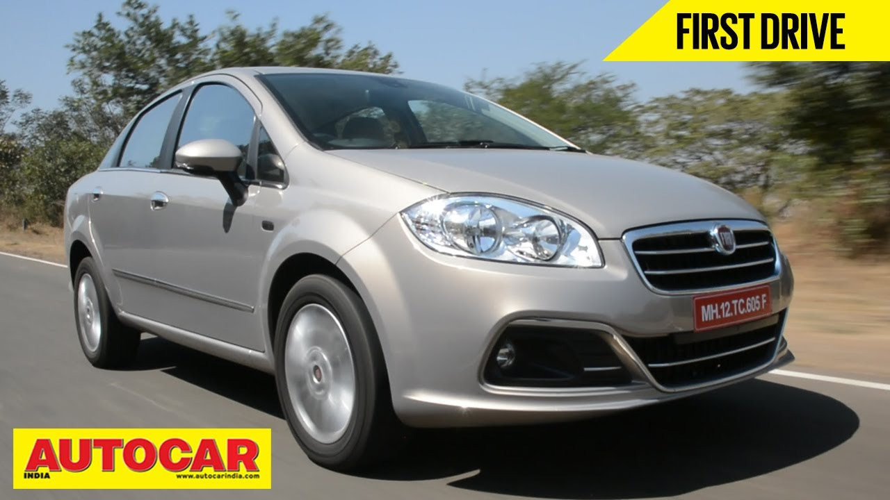 mileage specification fiat price linea cars exterior reviews interior gallery linia