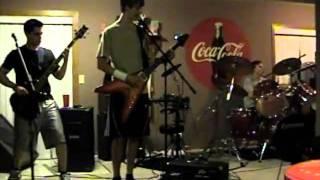 Windsurfing Matadors - Song 2 (Blur)