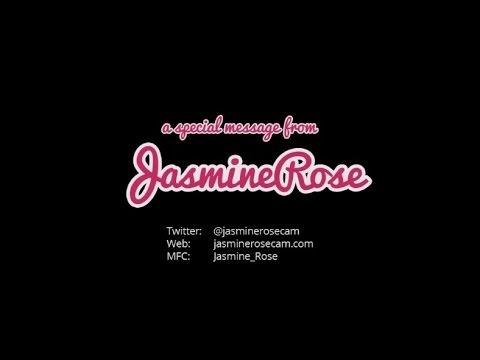Vote for Jasmine Rose Top Adult Cam Model