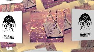 Matt Holliday - Memories Of Yesterday - Original Mix (Bonzai Progressive)