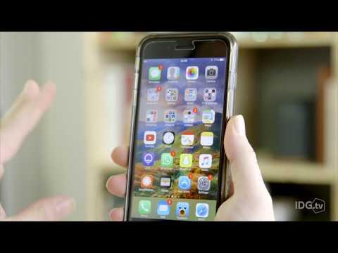 ¿Cómo borrar la memoria caché del iPhone y el iPad para mejorar su rendimiento?
