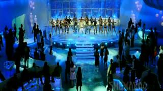 Chiggy Wiggy - Blue (2009) - Full HD Song - Official Video