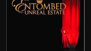 ENTOMBED ~ Chief Rebel Angel (Unreal Estate live)