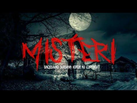 backsound-horor-dan-misteri-no-copyright-|-koceak-music