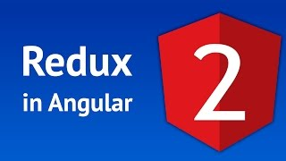 using redux in angular 2 apps